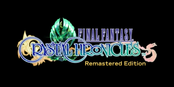 E3: Final Fantasy: Crystal Chronicles Remastered Edition släpps i vinter