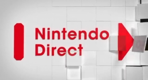 Ny Nintendo Direct sänds 5 september