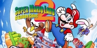 Super Mario Land 2: Six Golden Coins fyller 27 år