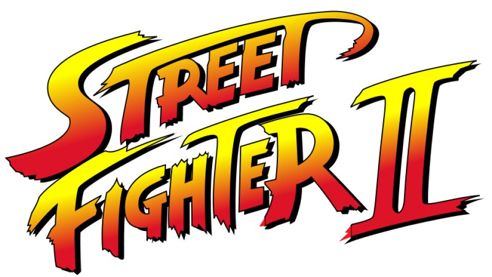 Street Fighter II kommer till New Nintendo 3DS