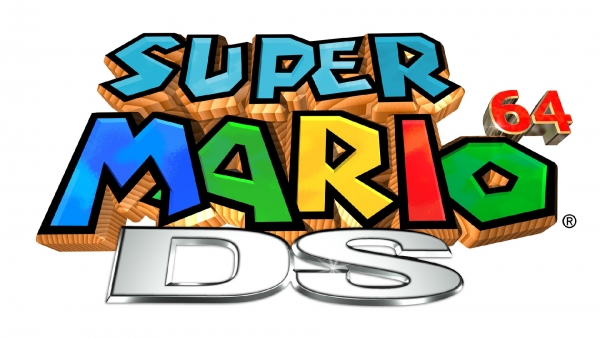 Super Mario 64 DS fyller 13 år