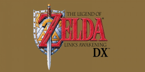 The Legend of Zelda™: Link's Awakening DX™ fyller 21 år