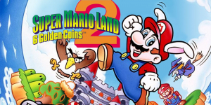 Super Mario Land 2: Six Golden Coins fyller 29 år