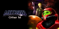 Metroid: Other M fyller 9 år