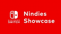 Ny Nindies Showcase sändes igår