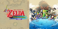 The Legend of Zelda: The Wind Waker HD fyller 6 år