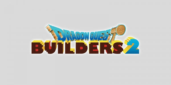 E3: Demo på Dragon Quest Builder 2 kommer i juni